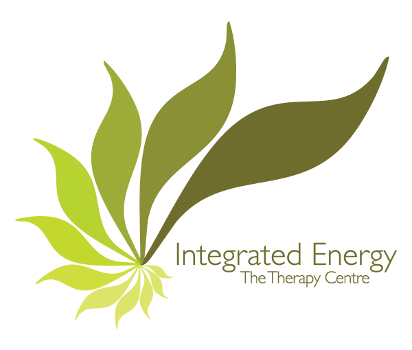 integrated energy